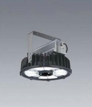 *三菱電機*EL-C20006N LED高天井用照明 ミライエ 特殊対応形[軒下 ミライエ・耐塩・低温用] 電源内蔵タイプ 広角配光 90度 90度 クラス2000【送料・代引無料】, 超本人:dfafe29b --- officewill.xsrv.jp