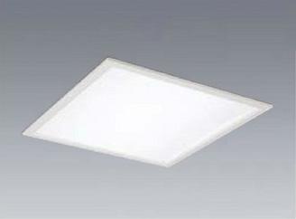 *三菱電機*EL-SK8000[NM/WM/WWM/LM] LED一体形ベースライト スクエアライト ミライエ クラス1000 600埋込形[乳白カバータイプ]【送料・代引無料】