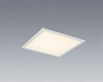 *三菱電機*EL-SK5002MM LED一体形ベースライト スクエアライト ミライエ クラス600 450埋込形[色温度可変]【送料・代引無料】