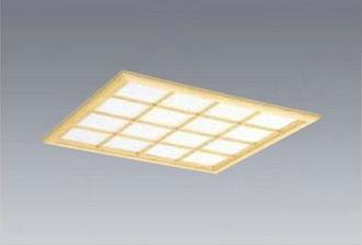 *三菱電機*EL-LFB2016+LDL20S・N/10/13・N3 直管LEDランプ搭載ベースライト639 木枠カバータイプ6灯用 昼白色5000K【送料・代引無料】