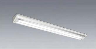*三菱電機*EL-LYX4011A+LDL40S・N/14/20・N3 直管LEDランプ搭載ベースライト 直付形 ウォールウォッシャ器具 昼白色5000K【送料・代引無料】