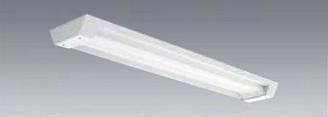 *三菱電機*EL-LYP4002A+LDL40S・N/17/25・N3x2本 直管LEDランプ搭載ベースライト 直付形 特殊環境用 昼白色5000K【送料・代引無料】