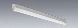 *三菱電機*EL-LYP4001A+LDL40S・N/16/26・N3 直管LEDランプ搭載ベースライト 直付形 特殊環境用 昼白色5000K【送料・代引無料】
