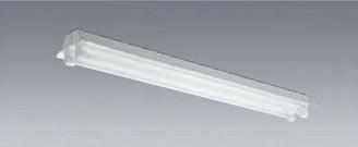 *三菱電機*EL-LRYWH4012A+LDL40S・N/17/25・N3x2本 直管LEDランプ搭載ベースライト 直付形 特殊環境用 昼白色5000K【送料・代引無料】