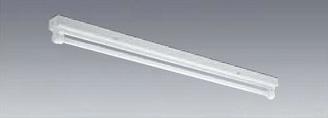 *三菱電機*EL-LYWL4011A+LDL40T・N/17/25・G3 直管LEDランプ搭載ベースライト 直付・吊下兼用形 防雨・防湿形器具 昼白色5000K【送料・代引無料】