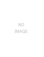 *エムケー精工*EP-H05D 電動ポンプ用ホース [強力型・5m]