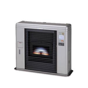☆*サンポット*UFH-703SX M FF式石油暖房機器 M 床暖房機能内蔵 木造18畳/コンクリート29畳【UFH-703SX Lの後継品】【送料・代引無料】, ラウスチョウ:c0c9948a --- officewill.xsrv.jp