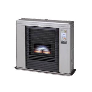 ☆*サンポット*FFR-703SX M FF式石油暖房機器 木造18畳/コンクリート29畳【FFR-703SX Lの後継品】【送料・代引無料】