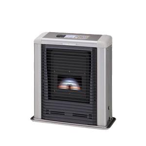 広いお部屋もしっかり暖めるパワーが自慢の「ゼータスイング」 ☆*サンポット*FFR-563SX M FF式石油暖房機器 木造15畳/コンクリート23畳【FFR-563SX Lの後継品】【送料・代引無料】