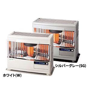 ☆*サンポット*FFR-709KF M FF式石油暖房機器 kabec 木造18畳/コンクリート29畳【FFR-709KF Lの後継品】【送料・代引無料】