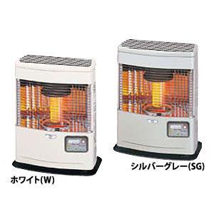 ☆*サンポット*FFR-554KL M FF式石油暖房機器 kabec 木造14畳/コンクリート23畳【FFR-554KL Lの後継商品】【送料・代引無料】