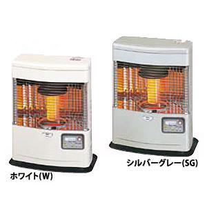 ☆*サンポット*FFR-554BL M FF式石油暖房機器 kabec 木造14畳/コンクリート23畳【FFR-554BL Lの後継品】【送料・代引無料】