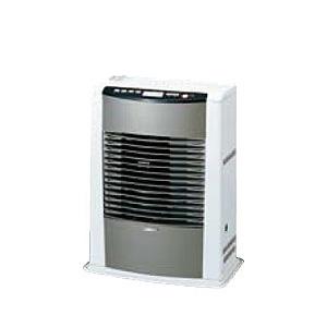 ☆*サンポット*FF-443CTL M FF式石油暖房機器 木造10畳/コンクリート16畳【FF-442CTL Lの後継品】【送料・代引無料】