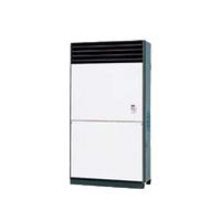 *サンポット*FF-288CTS FF式石油暖房機 [業務用] 木造75畳/コンクリート119畳【FF-287CTSの後継品】