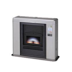 ☆*サンポット*FFR-703SX N FF式石油暖房機器 木造18畳/コンクリート29畳【FFR-703SX Mの後継品】【送料・代引無料】