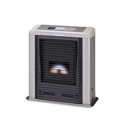 ☆*サンポット*FFR-563SX N FF式石油暖房機器 木造15畳/コンクリート23畳【FFR-563SX Mの後継品】【送料・代引無料】