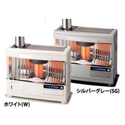 *サンポット*UFH-779UKC N 煙突式石油暖房機器 kabec 床暖内蔵 木造20畳/コンクリート32畳【UFH-779UKC Mの後継品】【送料・代引無料】