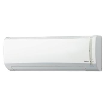 〈送料・代引無料〉*コロナ*CSH-B2519R Bシリーズ エアコン ルームエアコン 住宅用 冷房 7~10畳/暖房 6~8畳[CSH-B2518Rの後継品]