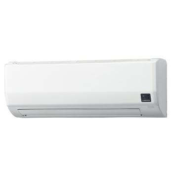 〈送料・代引無料〉*コロナ*CSH-B5619R2 Bシリーズ エアコン ルームエアコン 住宅用 冷房 15~23畳/暖房 15~18畳[CSH-B5618R2の後継品]