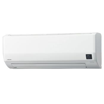 〈送料・代引無料〉*コロナ*CSH-W2519RK2 Wシリーズ 寒冷地用 エアコン ルームエアコン 住宅用 冷房 7~10畳/暖房 6~8畳[CSH-W2518RK2の後継品]