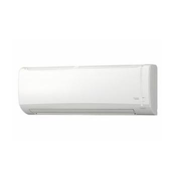 〈送料・代引無料〉*コロナ*CSH-U2519R Uシリーズ エアコン ルームエアコン オリジナルモデル 冷房 7~10畳/暖房 6~8畳
