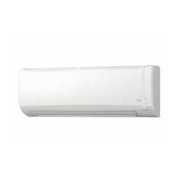 〈送料・代引無料〉*コロナ*CSH-U2819R Uシリーズ エアコン ルームエアコン オリジナルモデル 冷房 8~12畳/暖房 8~10畳