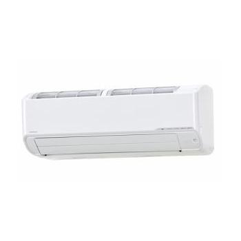 〈送料・代引無料〉*コロナ*CSH-X2519R Xシリーズ エアコン ルームエアコン オリジナルモデル 冷房 7~10畳/暖房 6~8畳