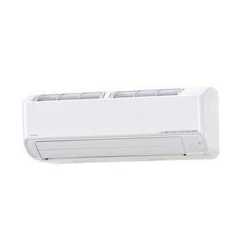 〈送料・代引無料〉*コロナ*CSH-X2819R Xシリーズ エアコン ルームエアコン オリジナルモデル 冷房 8~12畳/暖房 8~10畳