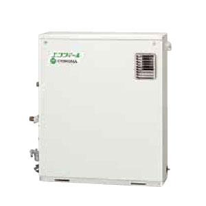 *コロナ*UKB-EF470ARX5-S[M] 石油ふろ給湯器 エコフィール オート ボイスリモコン付属 屋外設置型 前面排気水道直圧式〈送料・代引無料〉