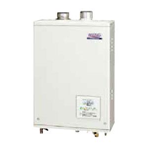 *コロナ*UKB-AG470FMX[FFP] 石油ふろ給湯器 フルオート インターホンリモコン付 屋内設置型 強制給排気属 水道直圧式〈送料・代引無料〉