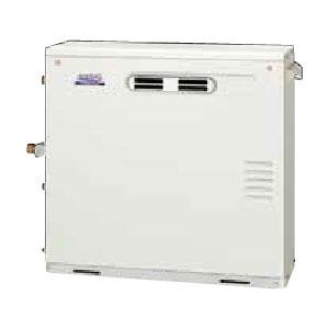 *コロナ*UKB-AG470FMX[M] 石油ふろ給湯器 フルオート ボイスリモコン付属 屋外設置型 前面排気 水道直圧式〈送料・代引無料〉