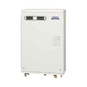 *コロナ*UKB-AG470MX[MW] 石油ふろ給湯器 給湯+追いだき ボイスリモコン付属 屋外設置型前面排気 水道直圧式〈送料・代引無料〉