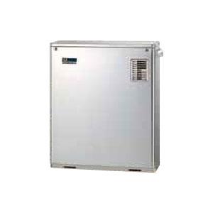 *コロナ*UKB-SA470FMX[MSP] 石油ふろ給湯器 フルオート インターホンリモコン付属 屋外設置型 前面排気 水道直圧式〈送料・代引無料〉