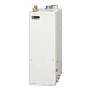 *コロナ*UKB-SA470FMX[FF] 石油ふろ給湯器 フルオート ボイスリモコン付属 屋内設置型 強制給排気 水道直圧式〈送料・代引無料〉