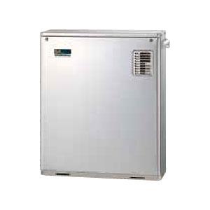 *コロナ*UKB-SA470MX[MS] 石油ふろ給湯器 給湯+追いだき ボイスリモコン付属 屋外設置型 前面排気 水道直圧式〈送料・代引無料〉