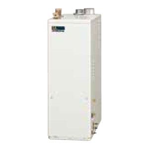 *コロナ*UKB-SA380AMX[FF] 石油ふろ給湯器 オート ボイスリモコン付属 屋内設置型 強制給排気 水道直圧式〈送料・代引無料〉