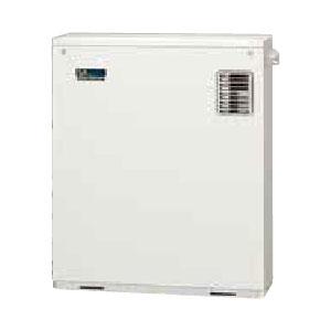 *コロナ*UKB-SA380MX[M] 石油ふろ給湯器 給湯+追いだき ボイスリモコン付属 屋外設置型 前面排気 水道直圧式〈送料・代引無料〉