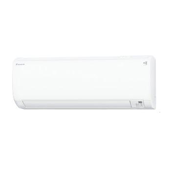 〈送料・代引無料〉*ダイキン*S28WTKXP-W KXシリーズ 冷房 スゴ暖 エアコン エアコン 冷房 8~12畳 スゴ暖/暖房 9~11畳[S28VTKXPの後継品], ICEBEAR:3df408f9 --- sunward.msk.ru