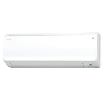 〈送料・代引無料〉*ダイキン*S71WTCXV CXシリーズ エアコン ルームエアコン 冷房 20~30畳/暖房 19~23畳[S71VTCXVの後継品]