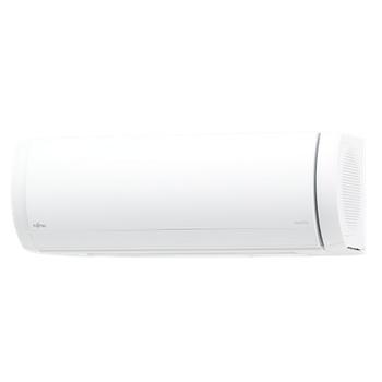 〈送料・代引無料〉*富士通ゼネラル*AS-X25J ノクリア Xシリーズ エアコン ルームエアコン 住宅用 冷房 7~10畳/暖房 6~8畳[AS-X25Hの後継品]