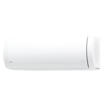 〈送料・代引無料〉*富士通ゼネラル*AS-X80J2 ノクリア Xシリーズ エアコン ルームエアコン 住宅用 冷房 22~33畳/暖房 21~26畳[AS-X80H2の後継品]