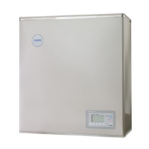 *イトミック* EWS30CNN220B0 EWSシリーズ 30L 壁掛型電気給湯器 小型電気温水器 単相200V 2.0kW タイマー機能付〈送料・代引無料〉