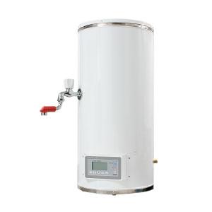 *イトミック* ETC12BJS207B0 単相200V ETCシリーズ 12L 開放式電気給湯器 小型電気温水器 単相200V 0.75kW〈送料*イトミック* ETC12BJS207B0・代引無料〉, AMA CLUB:ca42ffc5 --- officewill.xsrv.jp