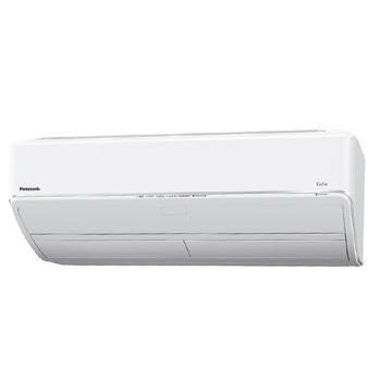 〈送料・代引無料〉*パナソニック*CS-UX259C2 UXシリーズ エアコン ルームエアコン 住宅用 冷房 7~10畳/暖房 6~8畳