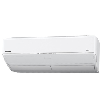 〈送料・代引無料〉*パナソニック*CS-UX639C2 UXシリーズ エアコン ルームエアコン 住宅用 冷房 17~26畳/暖房 16~20畳