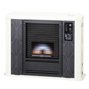 ☆*サンポット*FFR-G7040SX R [ゼータス イング] 石油暖房機 FF式 木造18畳/コンクリート29畳【送料・代引無料】