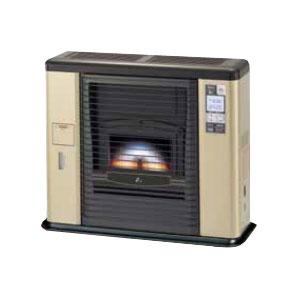 ☆*サンポット*UFH-703RX R [ゼータス イング] 石油暖房機 床暖内蔵 FF式 木造18畳/コンクリート29畳【送料・代引無料】