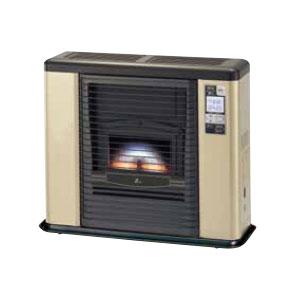 ☆*サンポット*FFR-703RX R [ゼータス イング] 石油暖房機 FF式 木造18畳/コンクリート29畳【送料・代引無料】