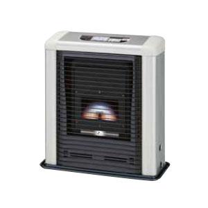 ☆*サンポット*FFR-563SX R [ゼータス イング] 石油暖房機 FF式 木造15畳/コンクリート23畳【送料・代引無料】