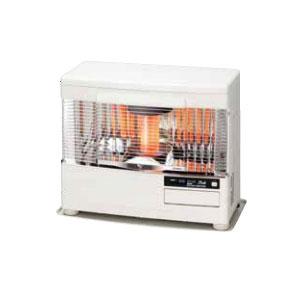 ☆*サンポット*UFH-994TBFM Q [カベックツイン] 温水暖房システム 強制給排気タイプ 木造26畳/コンクリート41畳【送料・代引無料】